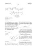 N,N -DIARYLUREA COMPOUNDS AND N,N -DIARYLTHIOUREA COMPOUNDS AS INHIBITORS     OF TRANSLATION INITIATION diagram and image