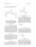 Anti-Viral Compounds diagram and image