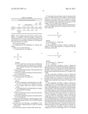 COMPOSITION FOR MANUFACTURING A SCRATCH-PROOF COATING WITH IMPROVED     RESISTANCE TO BASES diagram and image