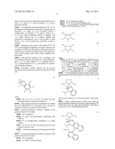PROCESS FOR DEGRADING NITRILE RUBBERS IN THE PRESENCE OF  CATALYSTS HAVING     AN INCREASED ACTIVITY diagram and image