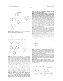 PRODUCTION METHOD OF COPOLYMER OF ALLYL MONOMER CONTAINING POLAR GROUP diagram and image