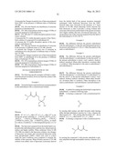 HYBRID LIPID COMPOUNDS BASED ON PENTAERYTHRITOL, INTERMEDIATES,     PREPARATION METHODS AND USE THEREOF diagram and image