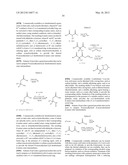 [1,2,4]THIADIAZIN-3-YL ACETIC ACID COMPOUND[[S]] AND METHODS OF MAKING THE     ACETIC ACID COMPOUND diagram and image