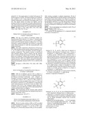 PROCESS FOR THE PREPARATION OF FUNCTIONALISED BENZOCYCLOBUTENES, AND     APPLICATION IN THE SYNTHESIS OF IVABRADINE AND ADDITION SALTS THEREOF     WITH A PHARMACEUTICALLY ACCEPTABLE ACID diagram and image