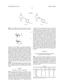PROCESS FOR MAKING NEO-ENRICHED p-MENTHANE COMPOUNDS diagram and image