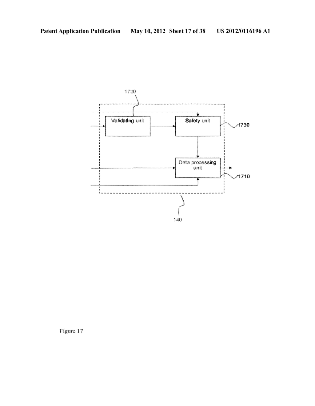 Medical Device and Method for Glycemic Control - diagram, schematic, and image 18