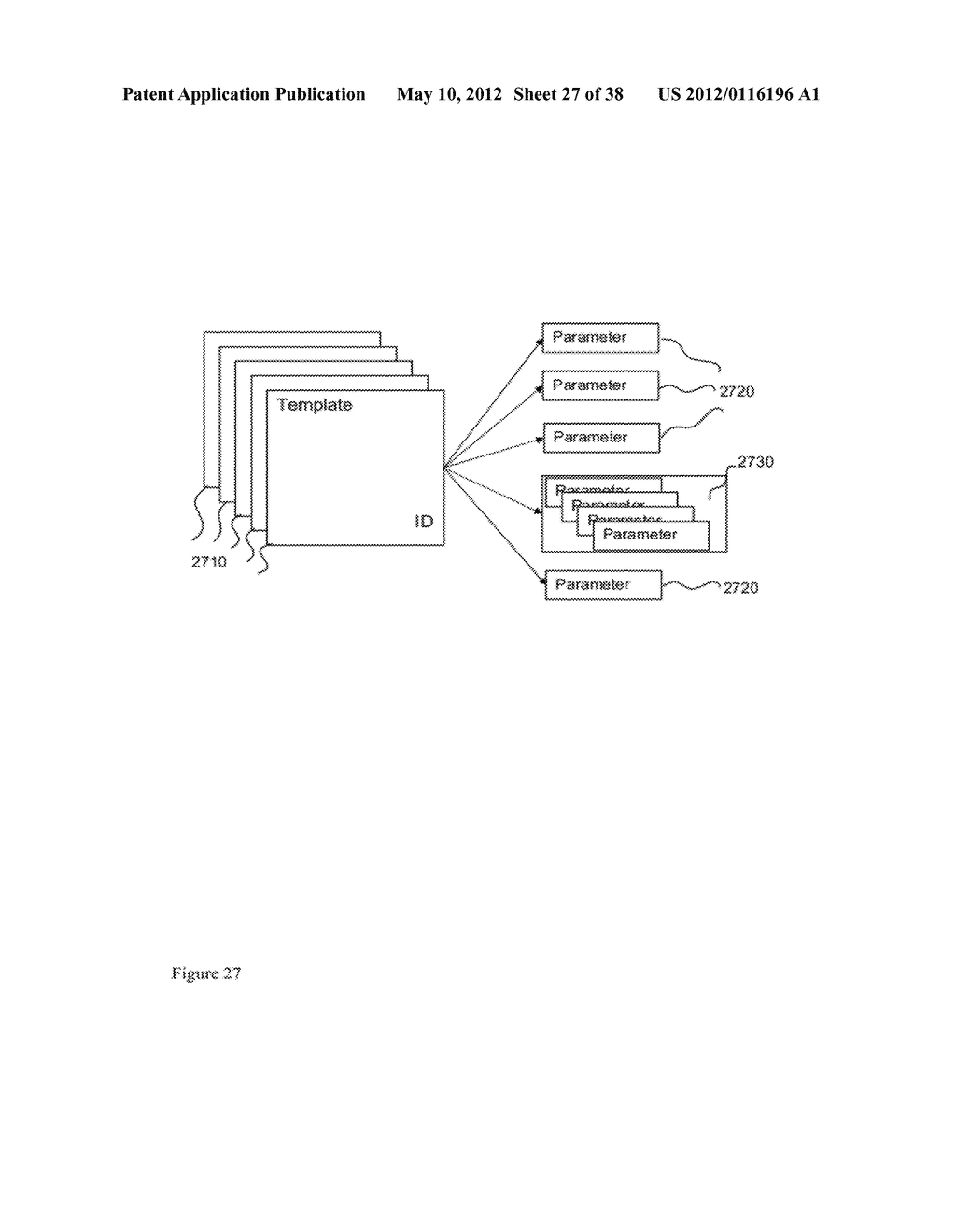 Medical Device and Method for Glycemic Control - diagram, schematic, and image 28
