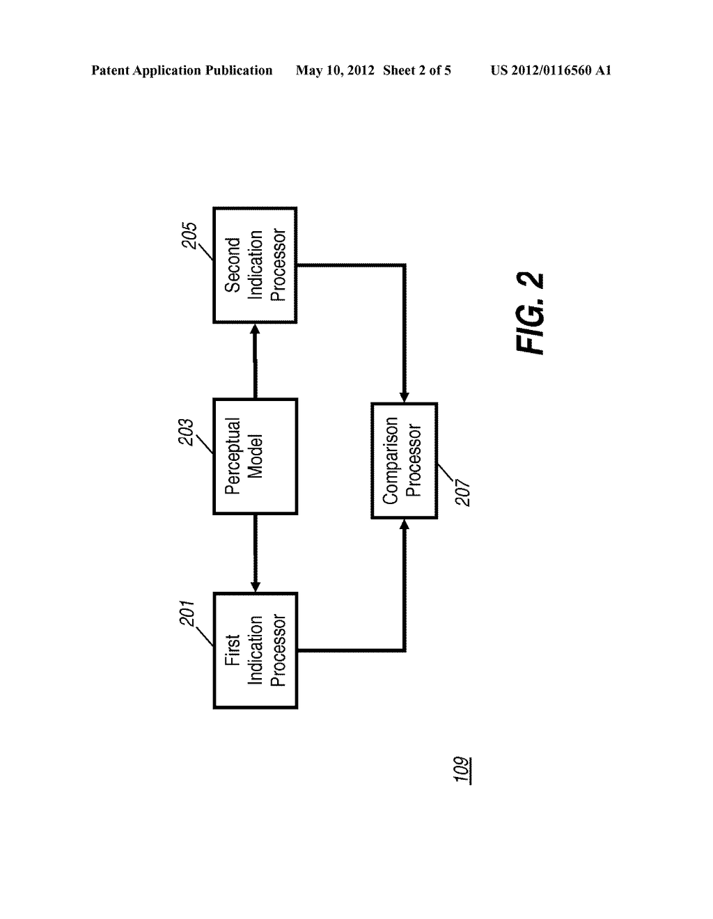 Apparatus and Method for Generating an Output Audio Data Signal - diagram, schematic, and image 03