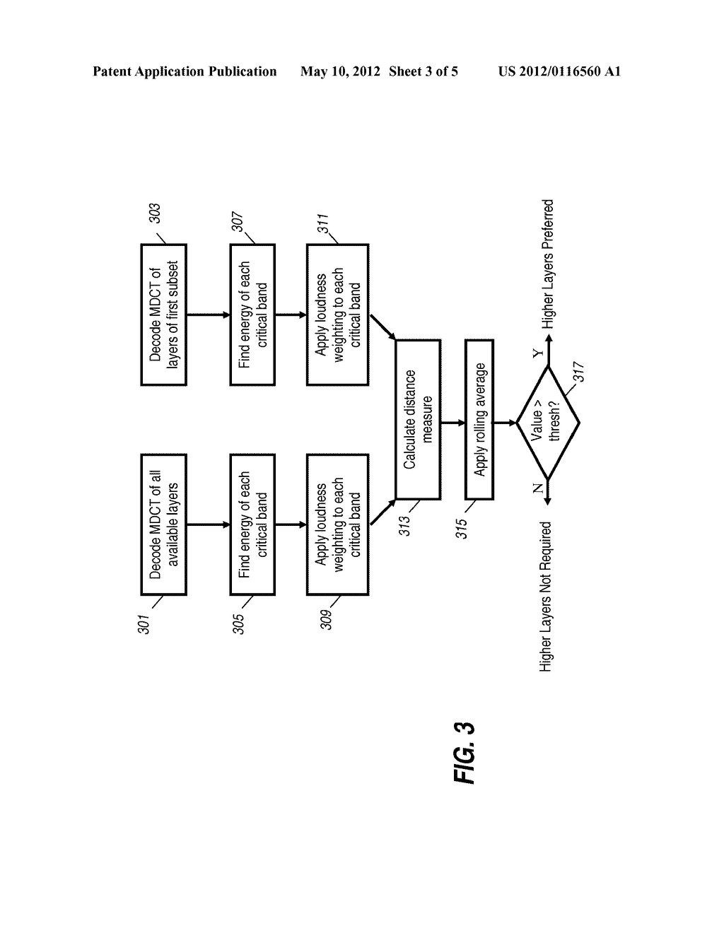 Apparatus and Method for Generating an Output Audio Data Signal - diagram, schematic, and image 04
