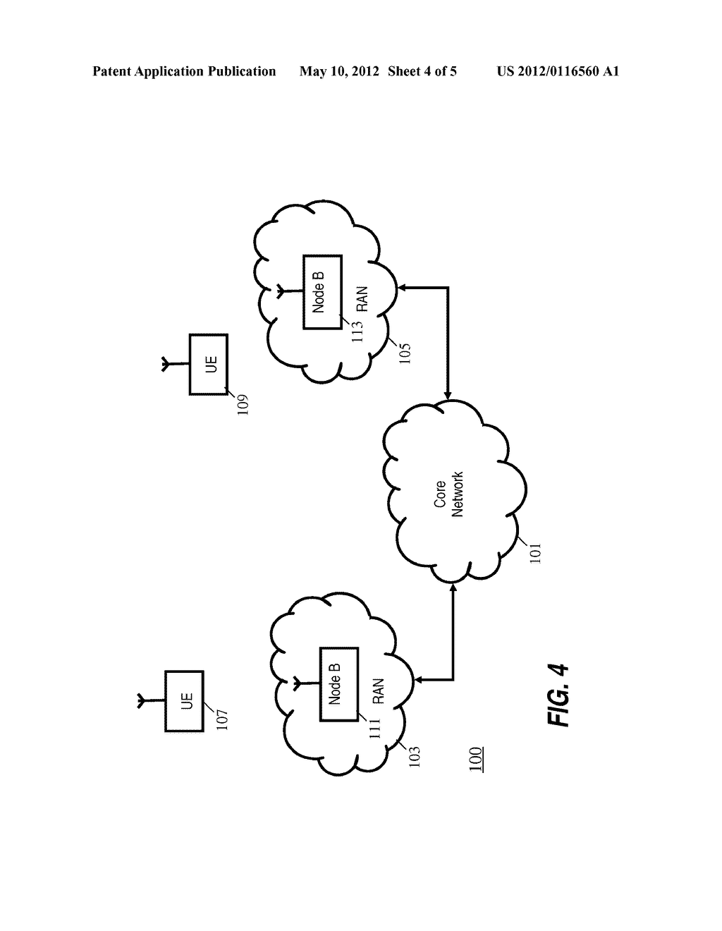 Apparatus and Method for Generating an Output Audio Data Signal - diagram, schematic, and image 05