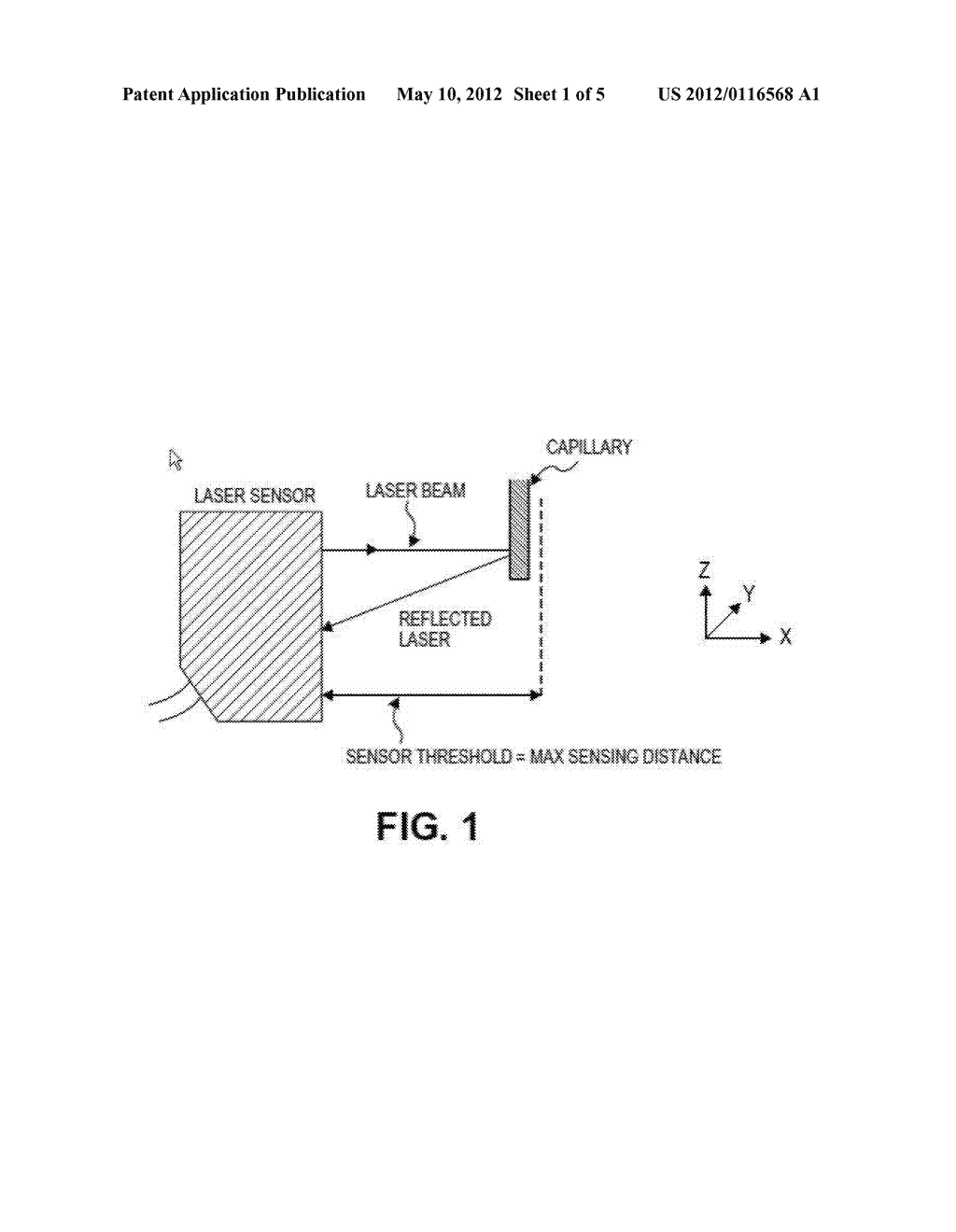 DEVICES, SYSTEMS, AND METHODS FOR THE FABRICATION OF TISSUE - diagram, schematic, and image 02