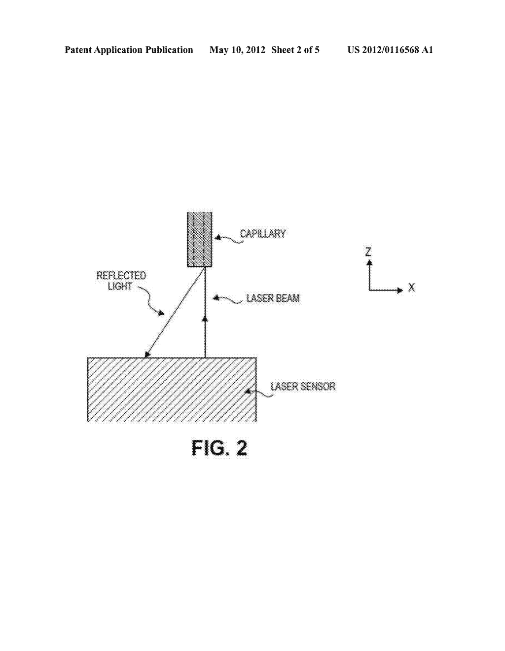 DEVICES, SYSTEMS, AND METHODS FOR THE FABRICATION OF TISSUE - diagram, schematic, and image 03