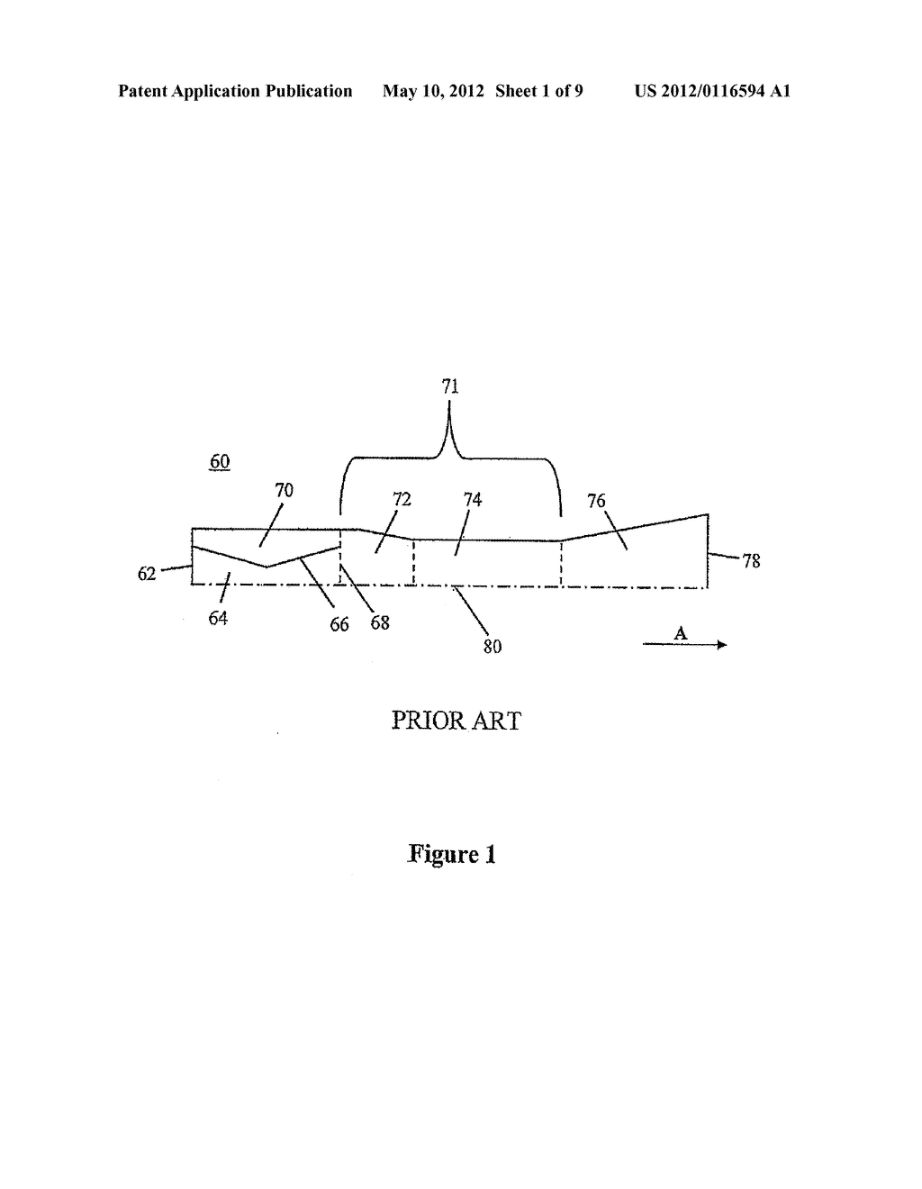 JET PUMP SYSTEM FOR HEAT AND COLD MANAGEMENT, APPARATUS, ARRANGEMENT AND     METHODS OF USE - diagram, schematic, and image 02