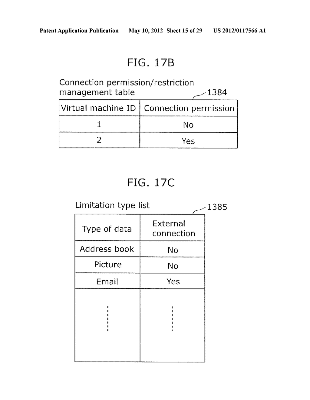 INFORMATION PROCESSING DEVICE, INFORMATION PROCESSING METHOD, AND PROGRAM     DISTRIBUTION SYSTEM - diagram, schematic, and image 16
