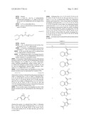 THIOPHENE AZO DYES AND LAUNDRY CARE COMPOSITIONS CONTAINING THE SAME diagram and image