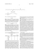 Fuel Additives for Enhanced Lubricity and Anti-Corrosion Properties diagram and image