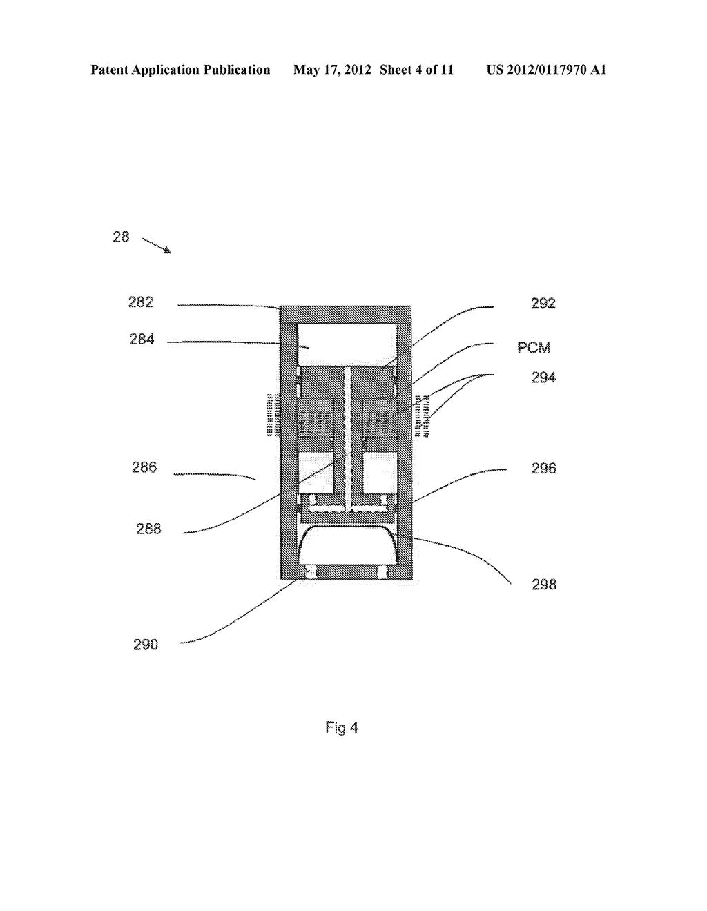 hydraulic pressure transducer and hydraulic system diagram rh patentsencyclopedia com