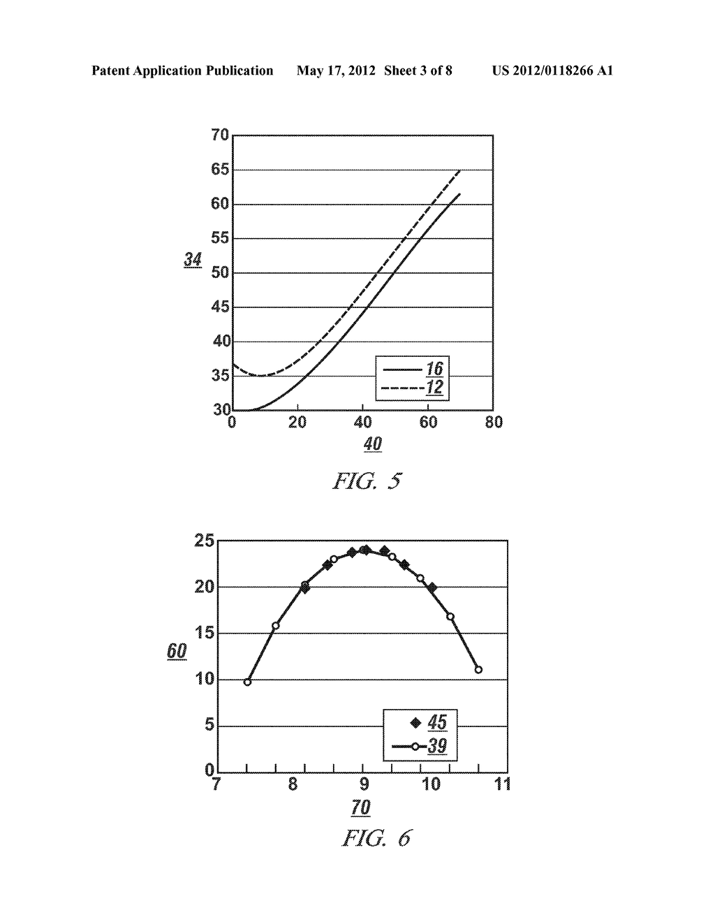 METHOD AND APPARATUS FOR CONTROLLING SPARK TIMING IN AN INTERNAL     COMBUSTION ENGINE - diagram, schematic, and image 04