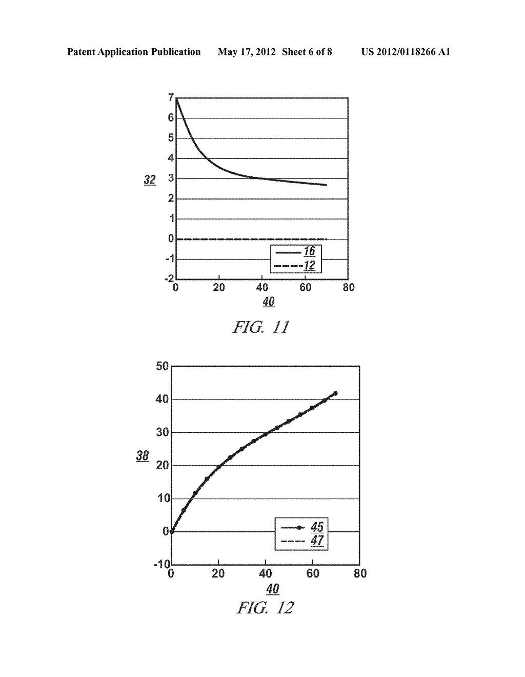 METHOD AND APPARATUS FOR CONTROLLING SPARK TIMING IN AN INTERNAL     COMBUSTION ENGINE - diagram, schematic, and image 07