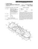 Bracket-active grille and actuator diagram and image