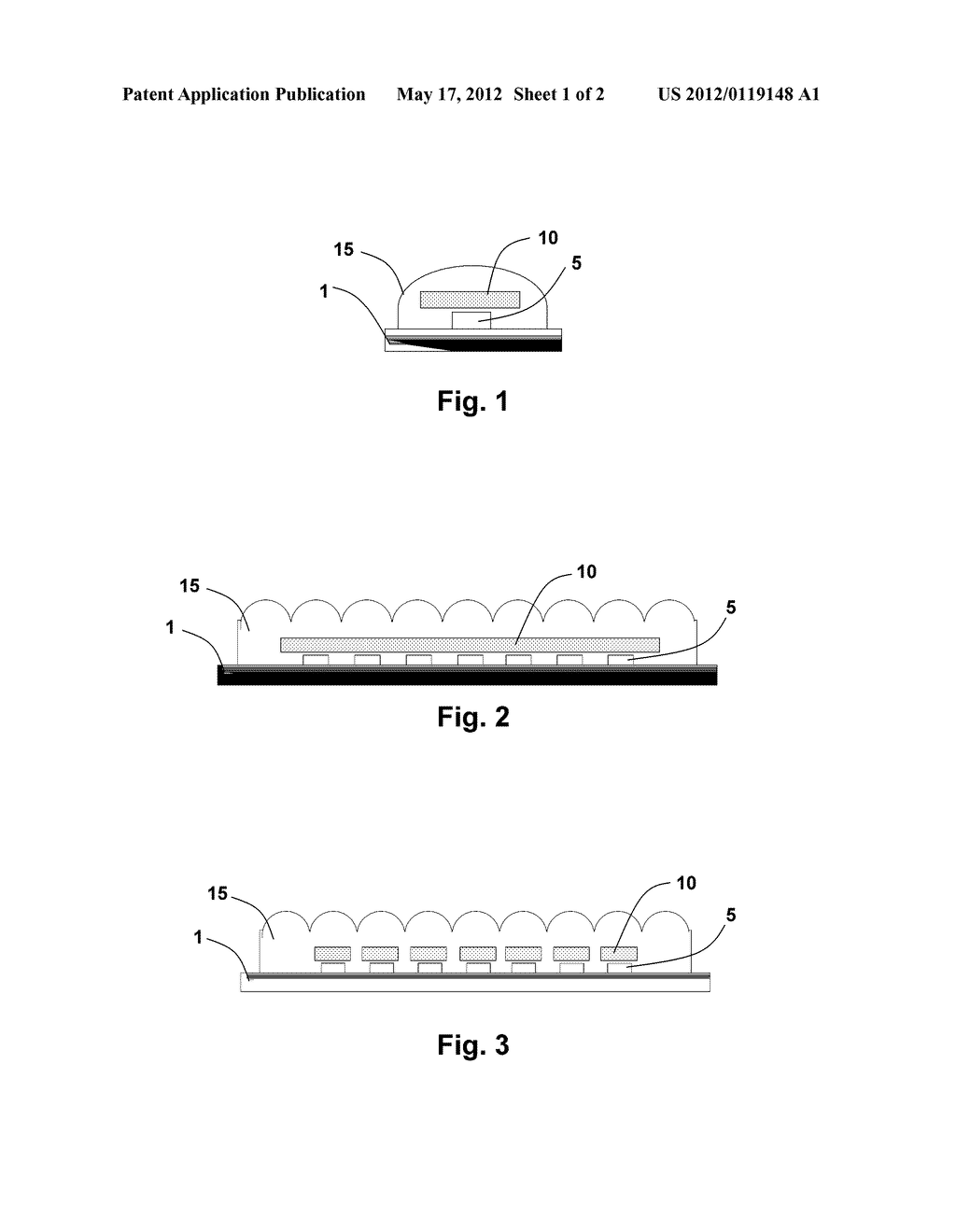 METHOD OF MANUFACTURING PHOSPHOR TRANSLUCENT CERAMICS AND LIGHT EMITTING     DEVICES - diagram, schematic, and image 02