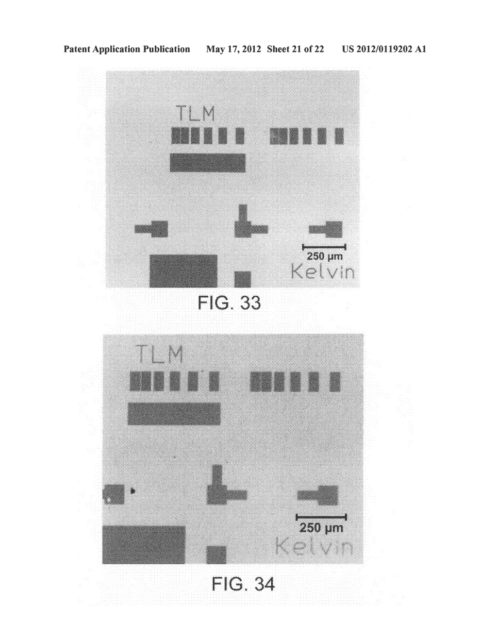 Solution processed thin films and laminates, devices comprising such thin     films and laminates, and method for their use and manufacture - diagram, schematic, and image 22