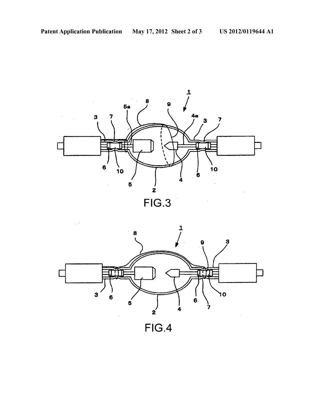 20120119644_03 xenon short arc lamp diagram, schematic, and image 03 xenon diatomic at nearapp.co