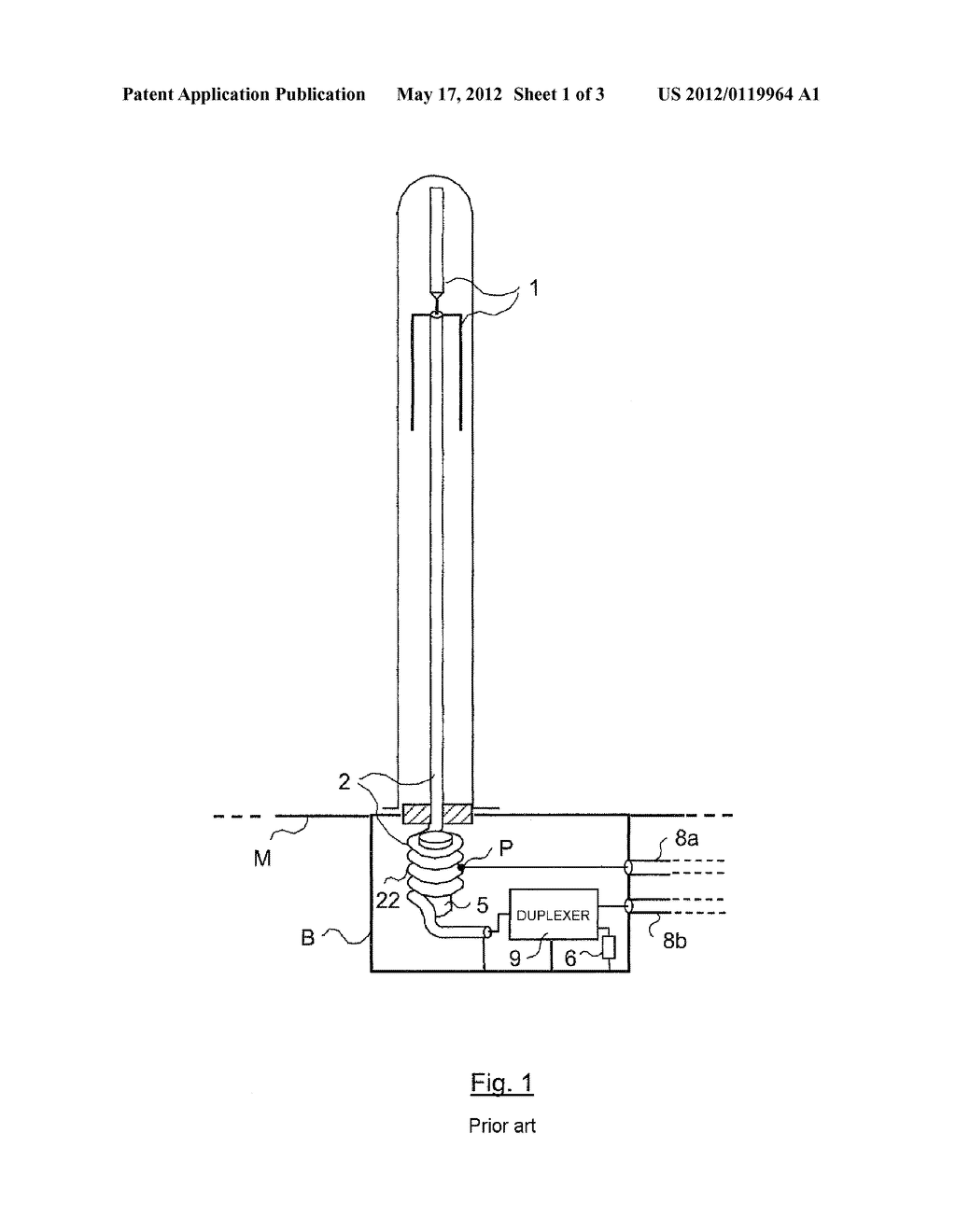 Fine Antenna Schematic Wiring Diagram Wiring Digital Resources Hutpapmognl