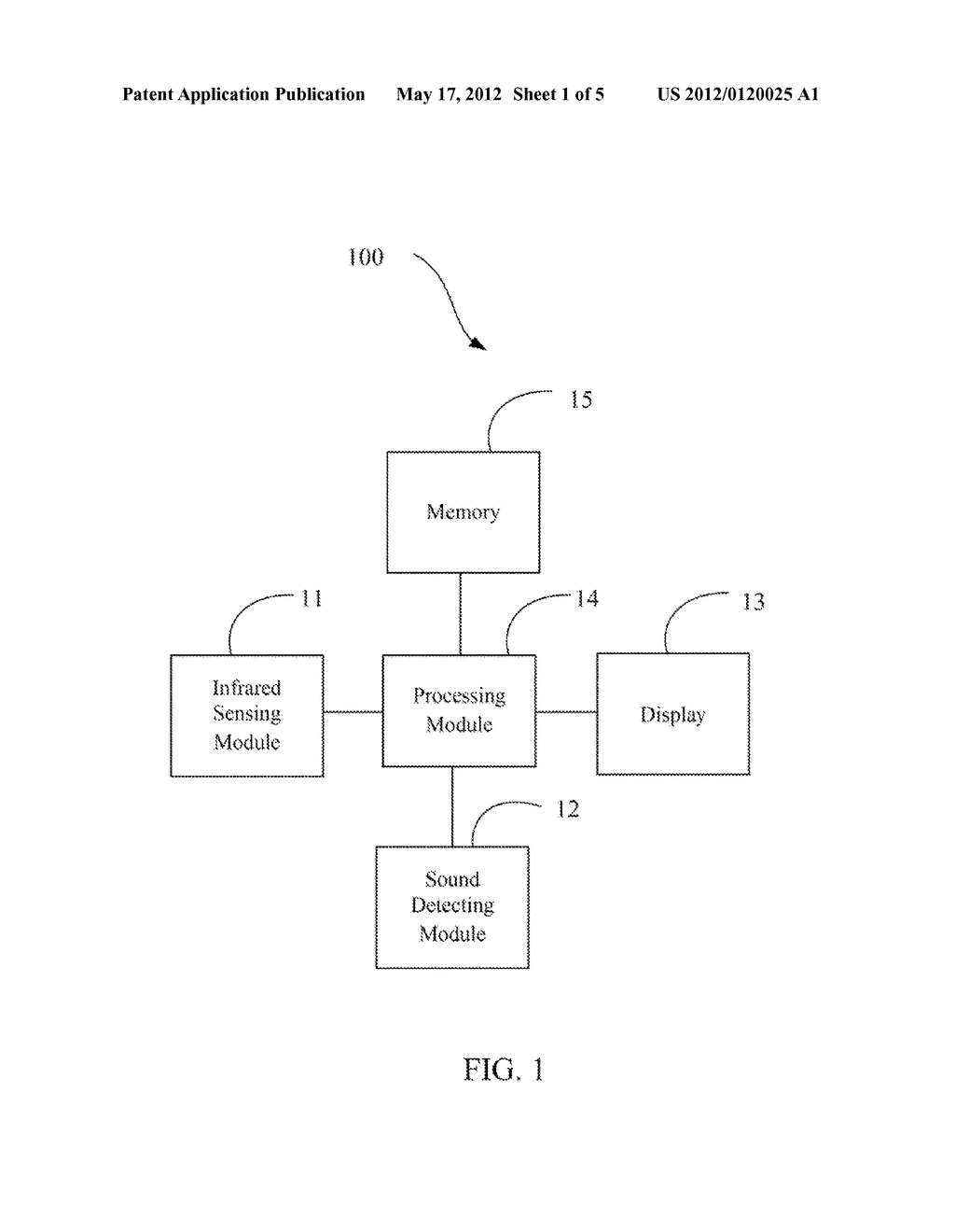 ELECTRONIC DEVICE AND METHOD FOR TEXT INPUT - diagram, schematic, and image 02
