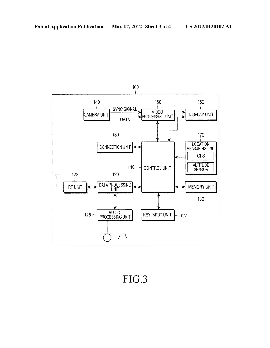 SYSTEM AND METHOD FOR CONTROLLING DEVICE - diagram, schematic, and image 04