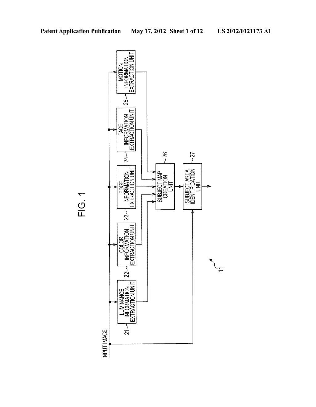 IMAGE PROCESSING APPARATUS AND METHOD, AND PROGRAM - diagram, schematic, and image 02