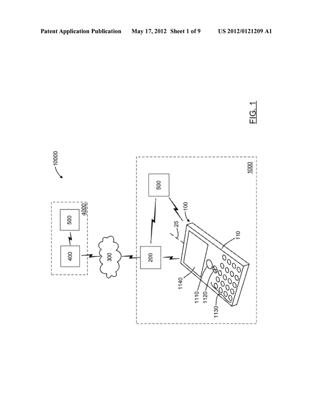 METHOD AND SYSTEM OPERATIVE TO PROCESS MONOCHROME IMAGE DATA - diagram, schematic, and image 02