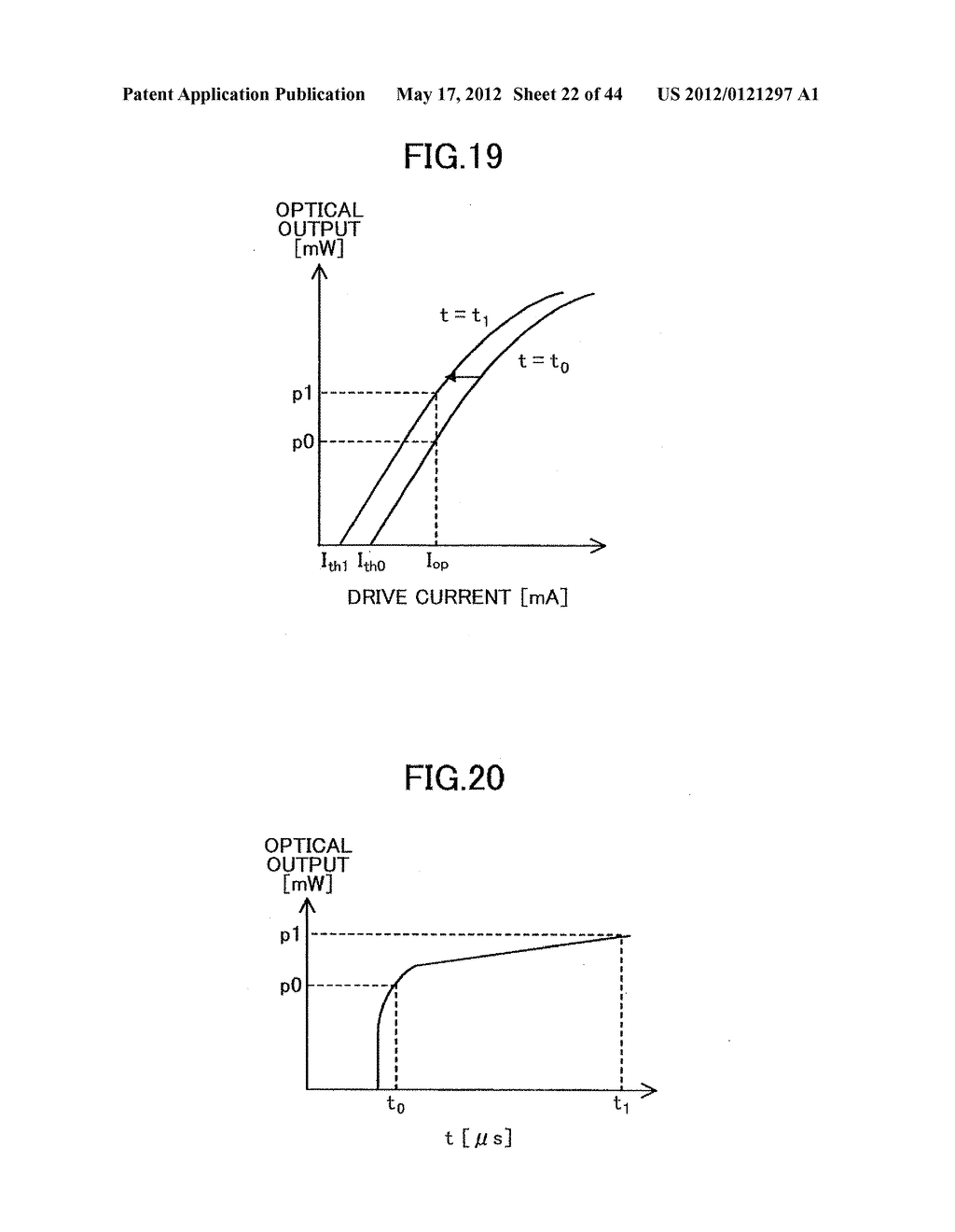 SURFACE-EMITTING LASER, SURFACE-EMITTING LASER ARRAY, OPTICAL SCANNING     APPARATUS AND IMAGE FORMING APPARATUS - diagram, schematic, and image 23