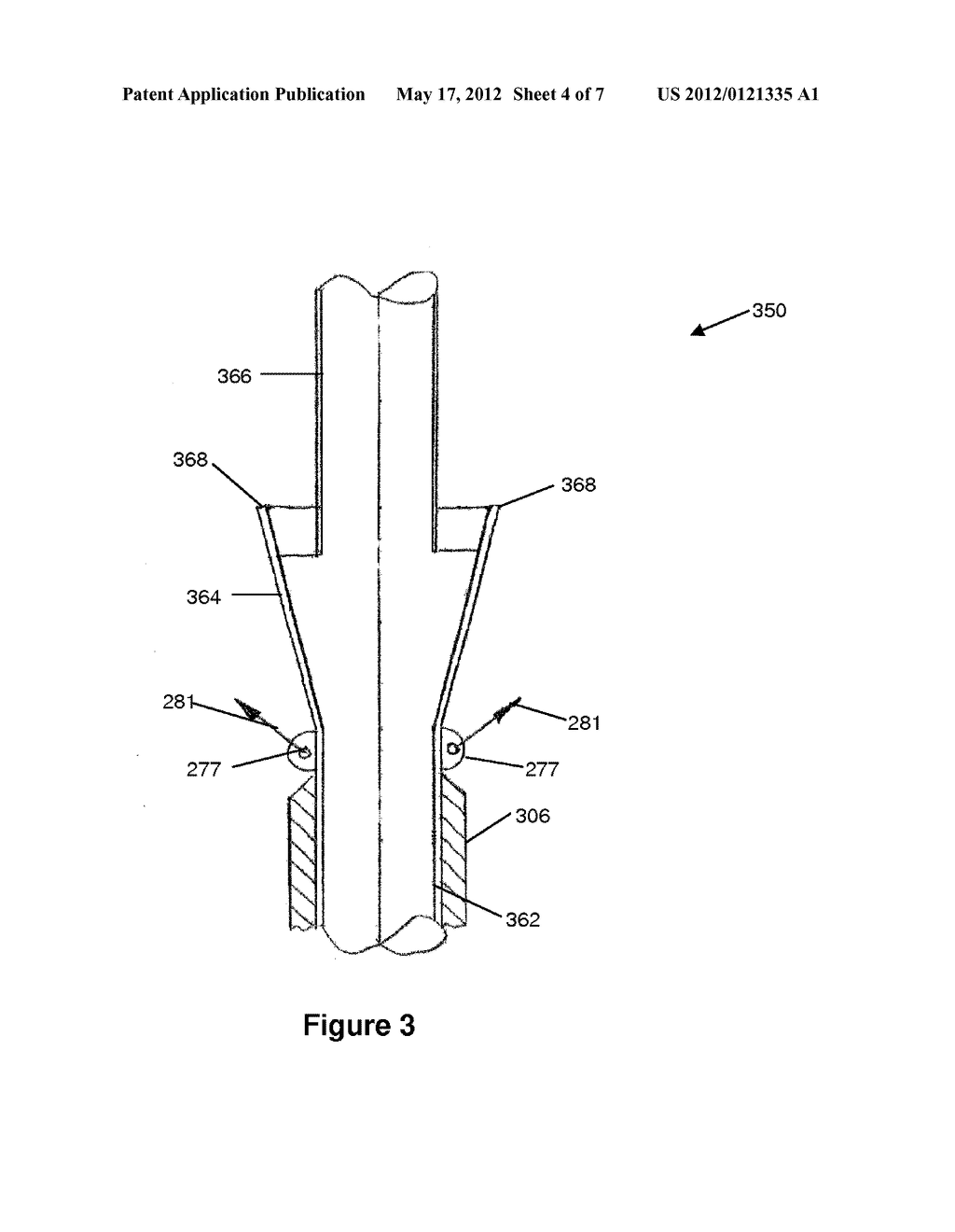 DEEPWATER CONTAINMENT SYSTEM WITH SURFACE SEPARATOR AND METHOD OF USING     SAME - diagram, schematic, and image 05