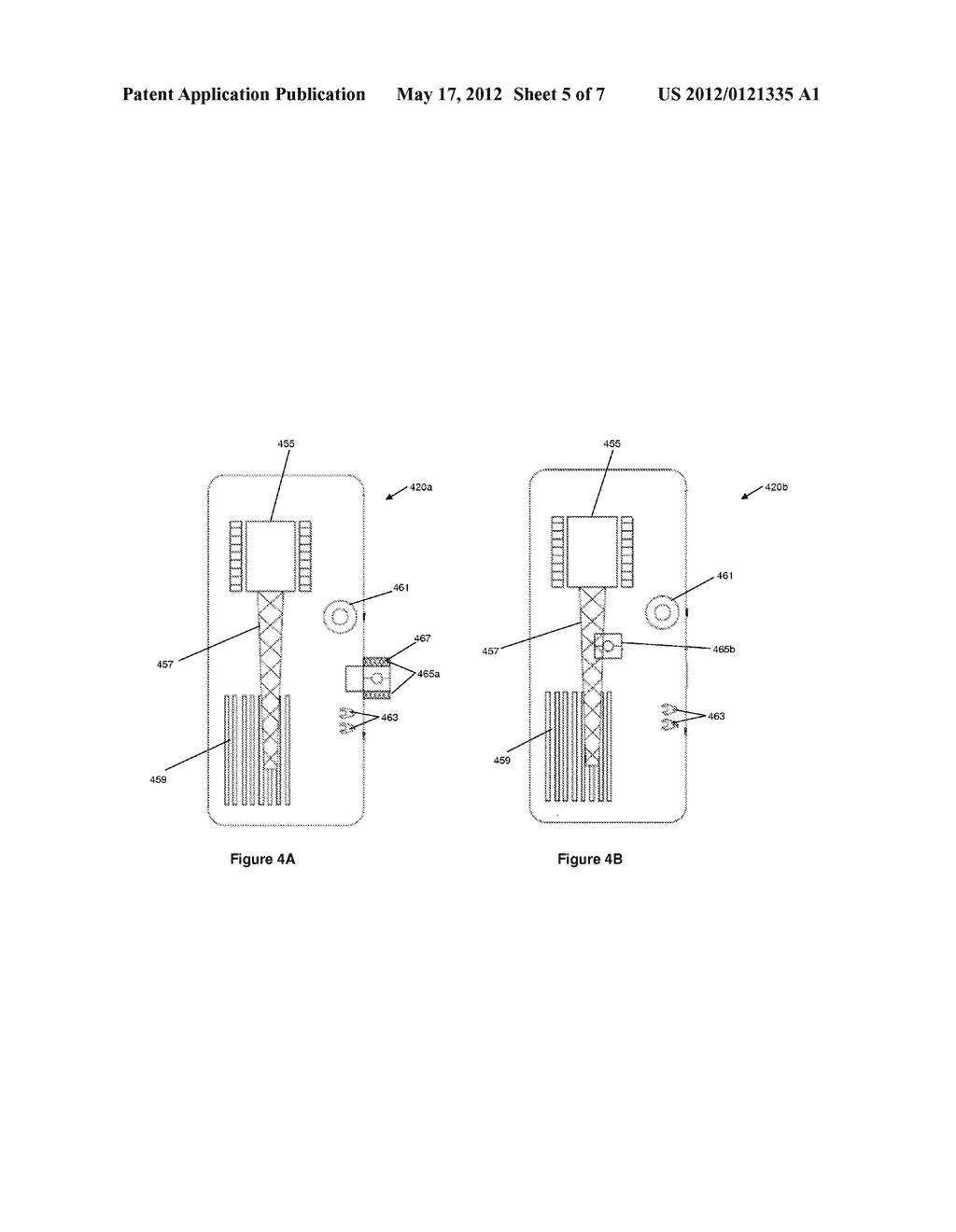 DEEPWATER CONTAINMENT SYSTEM WITH SURFACE SEPARATOR AND METHOD OF USING     SAME - diagram, schematic, and image 06