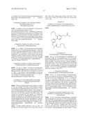 NOVEL BIAROMATIC COMPOUNDS THAT MODULATE PPARy TYPE RECEPTORS AND     COSMETIC/PHARMACEUTICAL COMPOSITIONS COMPRISED THEREOF diagram and image
