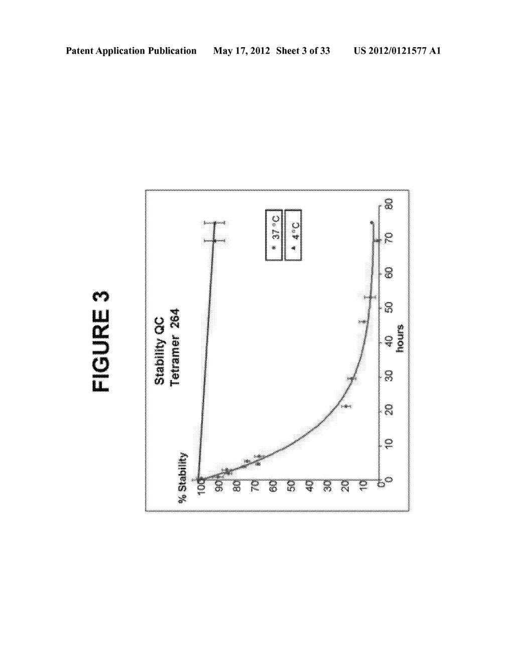 ANTIBODIES AS T CELL RECEPTOR MIMICS, METHODS OF PRODUCTION AND USES     THEREOF - diagram, schematic, and image 04