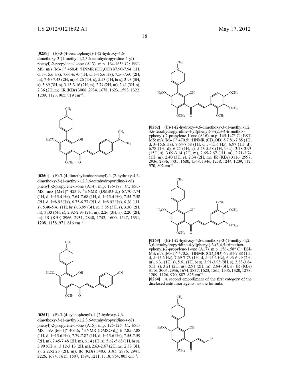 COMPOUNDS AND COMPOSITIONS COMPRISING CDK INHIBITORS AND METHODS FOR     TREATING  CANCER - diagram, schematic, and image 28