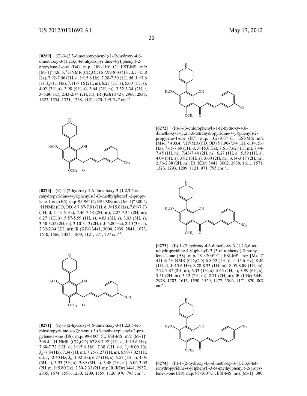 COMPOUNDS AND COMPOSITIONS COMPRISING CDK INHIBITORS AND METHODS FOR     TREATING  CANCER - diagram, schematic, and image 30