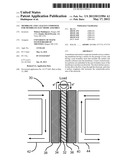 Membrane And Catalyst Composite For Membrane Electrode Assembly diagram and image