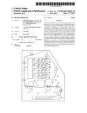 HEATING APPARATUS diagram and image