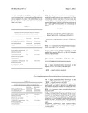 MUTANT YQHD ENZYME FOR THE PRODUCTION OF A BIOCHEMICAL BY FERMENTATION diagram and image