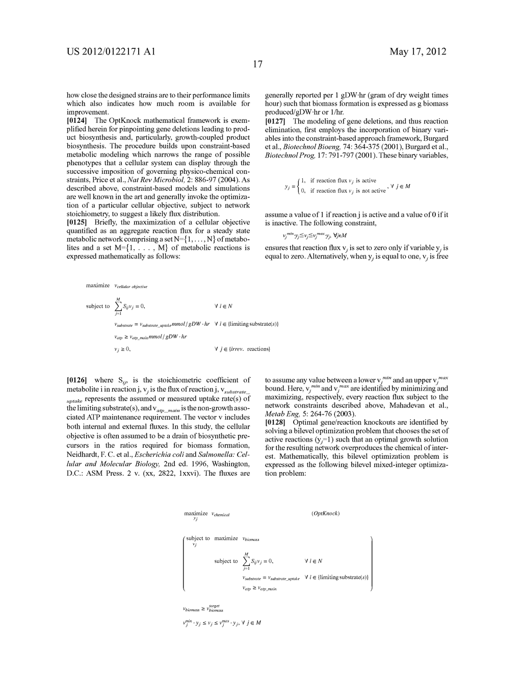COMPOSITIONS AND METHODS FOR THE BIOSYNTHESIS OF 1,4-BUTANEDIOL AND ITS     PRECURSORS - diagram, schematic, and image 32