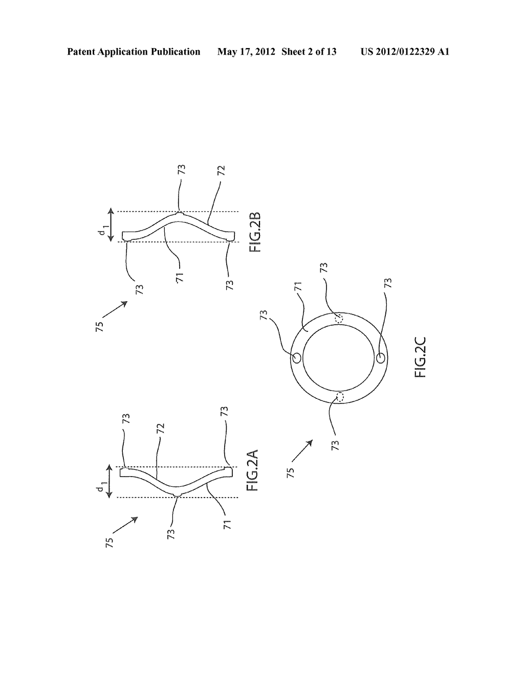 CONNECTOR HAVING A NUT-BODY CONTINUITY ELEMENT AND METHOD OF USE THEREOF - diagram, schematic, and image 03