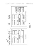 Positioning Reference Signal Assistance Data Signaling for Enhanced     Interference Coordination in a Wireless Communication Network diagram and image