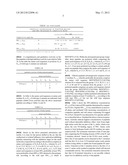 2,1,3-BENZOXADIAZOL DERIVATIVES FOR THE INHIBITION OF INFLUENZA A AND B     VIRUS AND RESPIRATORY SYNCYTIAL VIRUS REPLICATION diagram and image