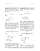 SPIRO-OXINDOLE COMPOUNDS AND THEIR USES AS THERAPEUTIC AGENTS diagram and image