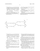 ULTRA-HIGH STRENGTH INJECTABLE HYDROGEL AND PROCESS FOR PRODUCING THE SAME diagram and image