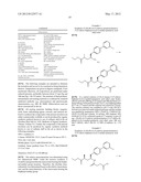 Substituted amino bisphenyl pentanoic acid derivatives as NEP inhibitors diagram and image
