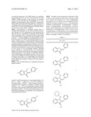 SMALL MOLECULE INHIBITORS OF Dusp6 AND USES THEREFOR diagram and image